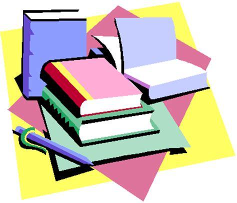 Literature review of scientific calculator