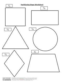 Common Core Algebra 1 Unit 10 Lesson 9 Homework Answers